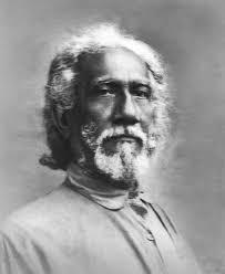 Sri Yukteswar was Yogananda's Guru