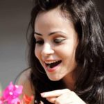 Sudeepta Singh (Actress) Height, Age, Boyfriend, Biography & More