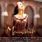 Sujata Kumar debuted through this movie