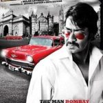 Sumit Kaul film debut - Once Upon a Time in Mumbaai (2010)