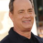 Tom Hanks Age, Wife, Children, Family, Biography, Affairs & More