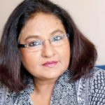 Vibha Chibber Age, Husband, Boyfriend, Biography & More