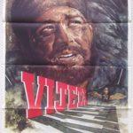 Vijeta (1982)