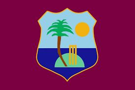 Viv Richards played for West Indies