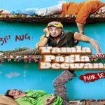 """Yamla Pagla Deewana: Phir Se"" Actors, Cast & Crew: Roles, Salary"