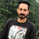 Amrit Amby (Actor) Age, Family, Girlfriend, Biography & More