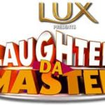 Amrit Amby- Laughter Da Master