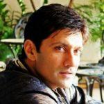 Anil Dhawan Son