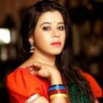 Anita Date (Actress) Age, Husband, Family, Biography & More
