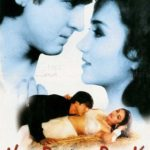 Anup Jalota film production debut - Hum Deewane Pyar Ke (2001)