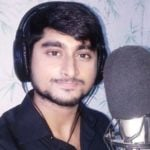 Deepak Thakur (Bigg Boss 12) Age, Family, Girlfriend, Biography & More