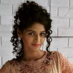 Deepali Muchrikar (Actress) Age, Family, Boyfriend, Biography & More