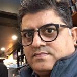 Gajraj Rao (Actor) Age, Wife, Family, Biography & More