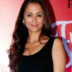 Gayatri Joshi Age, Husband, Children, Family, Biography & More