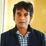 Ishtiyak Khan (Actor) Age, Wife, Family, Biography & More