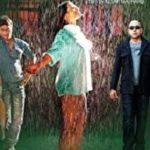 Jasleen Matharu film debut - The Dirty Relation (2013)