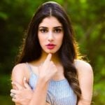 Jasmin Bajwa (Actress) Age, Family, Boyfriend, Biography & More