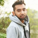 Karan Sandhawalia (Actor) Age, Family, Girlfriend, Biography & More