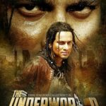 Kingkini Bhattacharya- The Underworld