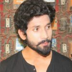 Manveer Choudhary (Actor) Age, Family, Girlfriend, Biography & More