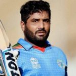 Mohammad Shahzad (Cricketer) Height, Weight, Age, Wife, Family, Biography & More