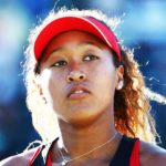 Naomi Osaka (Tennis) Age, Height, Boyfriend, Family, Biography & More