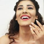 Nehal Chudasama Age, Boyfriends, Family, Biography & More