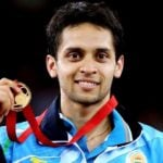 Parupalli Kashyap Age, Wife, Family, Caste, Biography & More