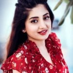 Poonam Kaur Age, Boyfriend, Husband, Children, Family, Biography & More