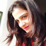 Prabhleen Sandhu (Actress) Age, Family, Husband, Biography & More