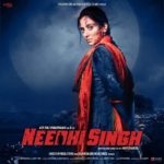 Prateek Singh Rai- Needhi Singh