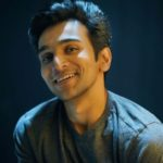 Pratik Gandhi Height, Age, Girlfriend, Wife, Children, Family, Biography & More