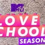 Pratik Sehajpal- MTV Love School Season 3