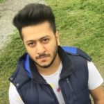 Pukhraj Bhalla (Actor) Height, Age, Girlfriend, Biography & More