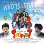 Pukhraj Bhalla- Stupid 7