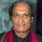 Raghu Rai Age, Wife, Children, Family, Biography & More