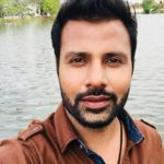 Raj Singh Jhinger (Actor) Age, Family, Girlfriend, Biography & More