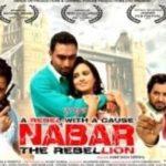 Raj Singh Jhinger- Nabar