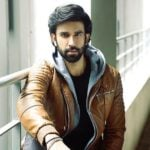 Rajeev Sen Age, Height, Girlfriend, Wife, Family, Biography & More