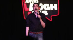 Rajneesh Kapoor's Onstage Photo