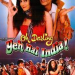 Ravi Gossain film debut - Oh Darling Yeh Hai India! (1995)