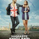 Shreya Mehta's Debut Film