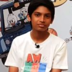 Shubh Mukherjee Age, Family, Biography & More