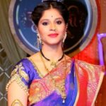 Shweta Mahadik (Actress) Age, Family, Boyfriend, Biography & More