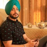 Sukhdeep Sapra (Actor) Age, Height, Girlfriend, Biography & More