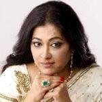 Sunali Rathod (Singer) Age, Husband, Family, Biography & More