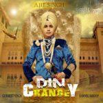 Ajit Singh- Din Changey