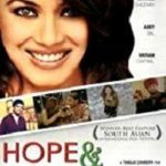 Amit Sial film debut - Hope and a Little Sugar (2006)