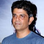 Amit Sial Age, Family, Wife, Biography & More