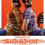 """Andhadhun"" Actors, Cast & Crew: Roles, Salary"